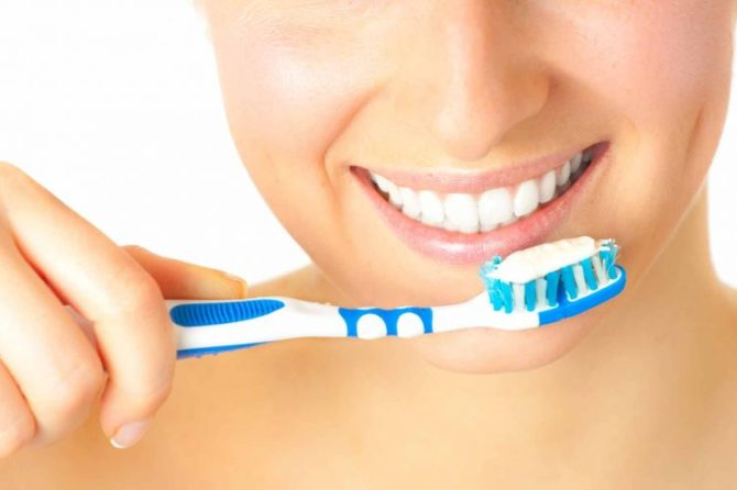 Какой вопрос чаще всего задают стоматологам?