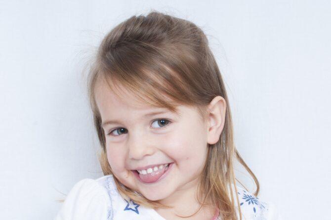 5 первых вопросов детскому стоматологу